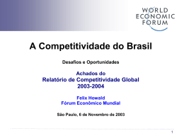 1157465107.68A - Movimento Brasil Competitivo