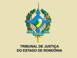 """Meu Olhar Sobre Rondônia"""" Tema: Vida Urbana FOTOGRAFIAS"""