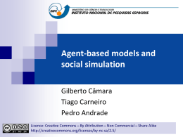 cst317_2012_agents_simulation