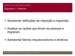 Tema 1 (Microsoft Powerpoint)