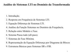 sistemas-lit