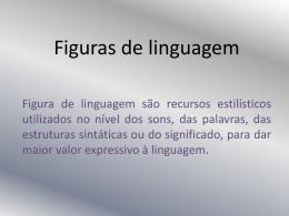 Cap._VI_-_Figuras_de_linguagem