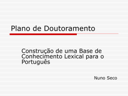 SecoPlanoDoutoramentoSDL2005