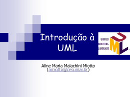 aula-CasosUso-engenharia_de_software