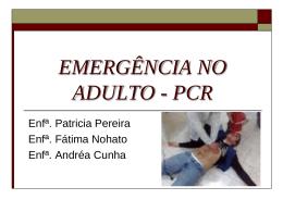 Slide 1 - Santa Casa de Pelotas