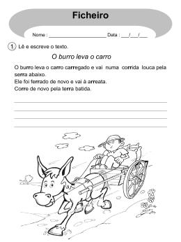 Portugues_Casos de Leitura