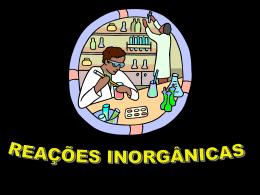 TIPOS_DE_REACOES_INORGANICAS