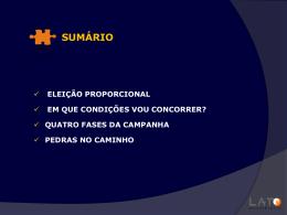 Proporcionais_Vereador