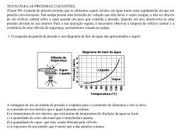 Tirinhas de Física