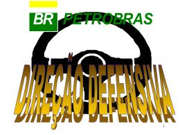 0033 - resgatebrasiliavirtual.com.br