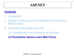 ASP_NET_pratica_aula3