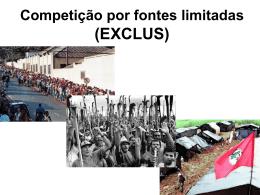 exclus - Unicamp