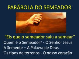 CAIU À BEIRA DO CAMINHO