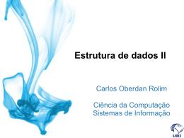 estruturaII_revisao_c