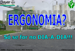 0005 - resgatebrasiliavirtual.com.br