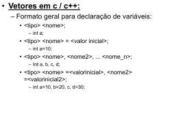 aula_03_03