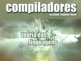 comp20072_-_Teoria_das_Linguagens_-_parte1