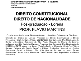 extensivoprima_aula04_const_flaviomartins
