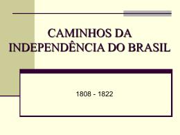 atos de dom joão vi no brasil atos de dom joão vi no brasil
