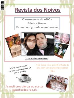 jornal_dos_noivos