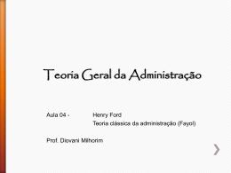 Aula 04 - professordiovani.com.br