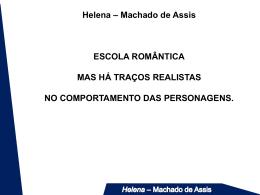 Resumo Helena UFJF