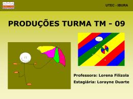 Projeto 100 Anos de Frevo TM09