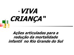 Viva_a_Crianca_2010
