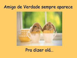Amigo_de_Verdade