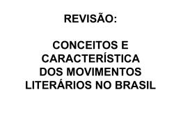 INTRODUÇÃO AO ESTUDO DA SINTAXE