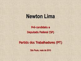 Newton_Lima_resumido_-_junho