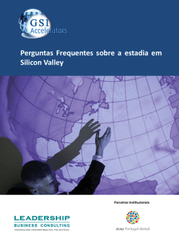 GSIA_FAQs - Global Strategic Innovation