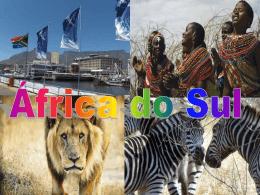 africado - TecCiencia