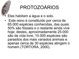 201213891atividade99..