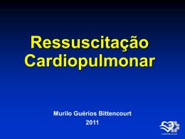 NOVO PADRÃO DE SLIDES DA CARDIOLOGIA 2010