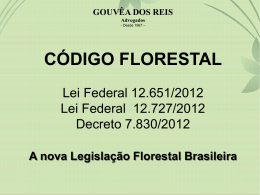 2207131738_novo_cdigo_florestal_acea
