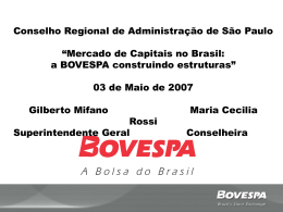 Apresentacao_Bovespa
