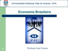 aula 14 economia brasileira