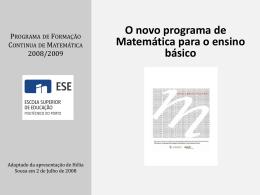 2.Novo_programa_Matematica