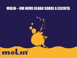 0081.Apresentação Molin