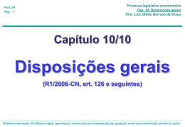 igepp_-_capitulo_10