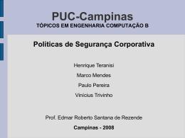 ITCS104