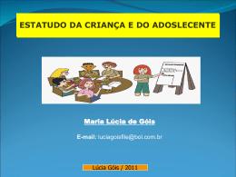 Slide 1 - Faculdade Amadeus