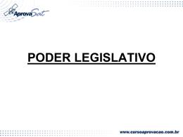 Slide 1 - Curso Jurídico