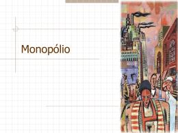 Ch15 Monopólio