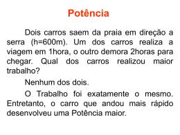 ( Leis de Newton )(1)