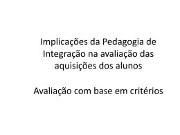 AVALIAÇÃO_das_situaciones - e-bief