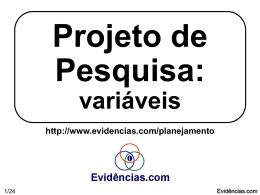 diapositivos em PPT