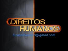 DIREITOS_HUMANOS email