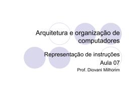 Aula 07 - professordiovani.com.br